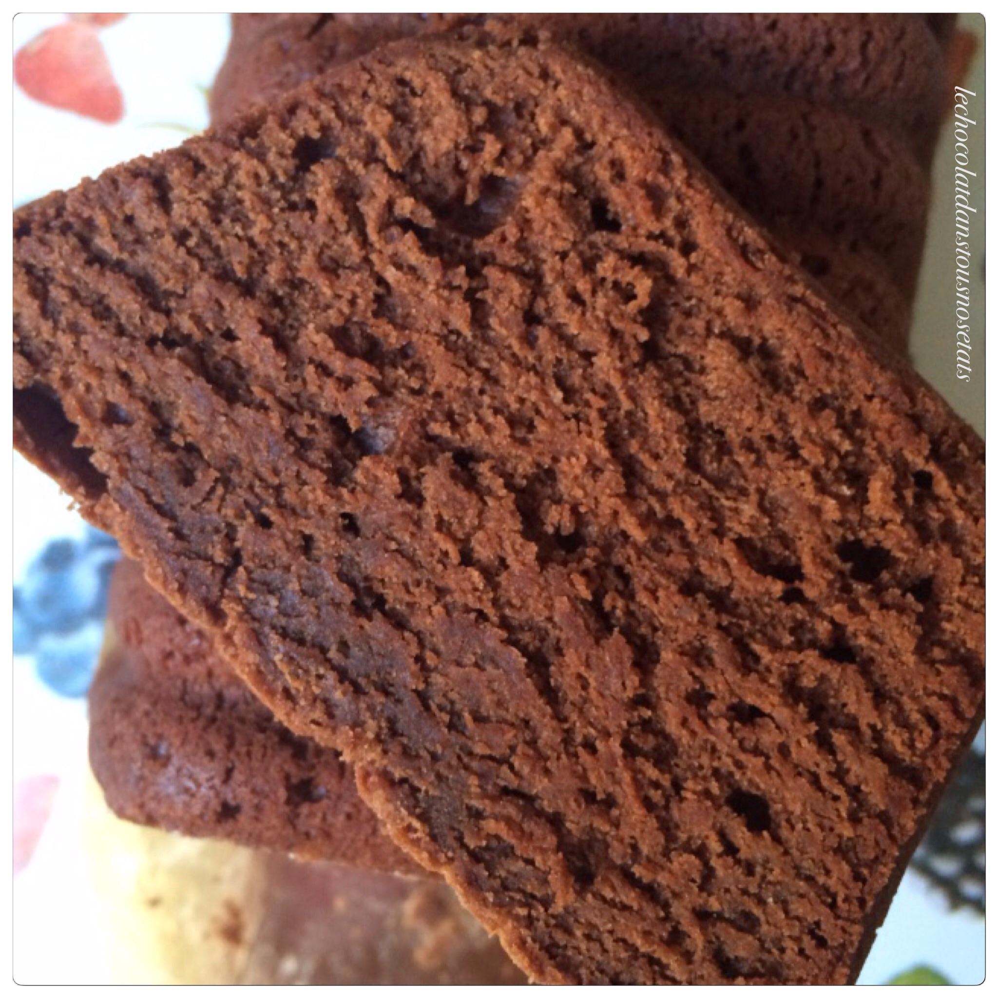 Pleyel La Maison du Chocolat