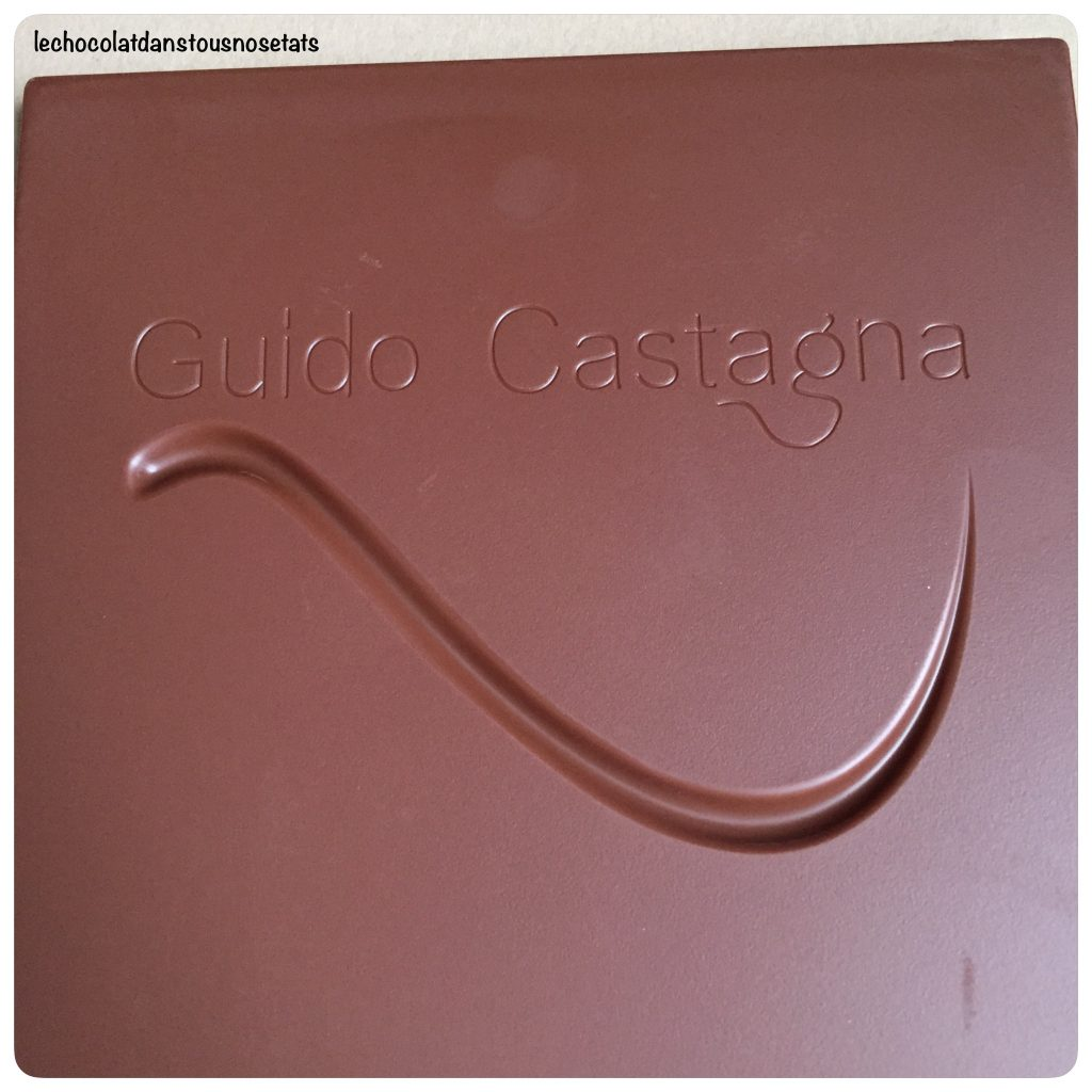 Guido Castagna