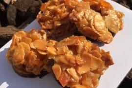 Florentins-l-instant-cacao-ùarc-chinchole-chocolatier-miel