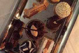 Le-Fouquets-paris-goûter-tea-time-patisserie