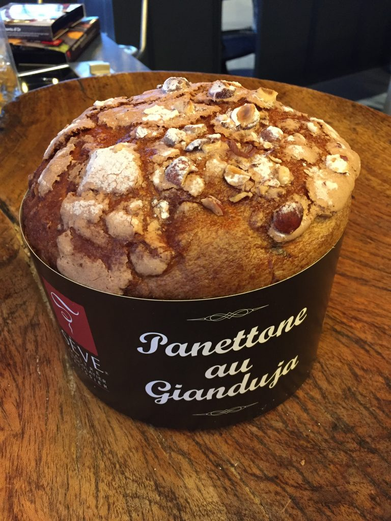 Panettone-maison-sève-gianduja