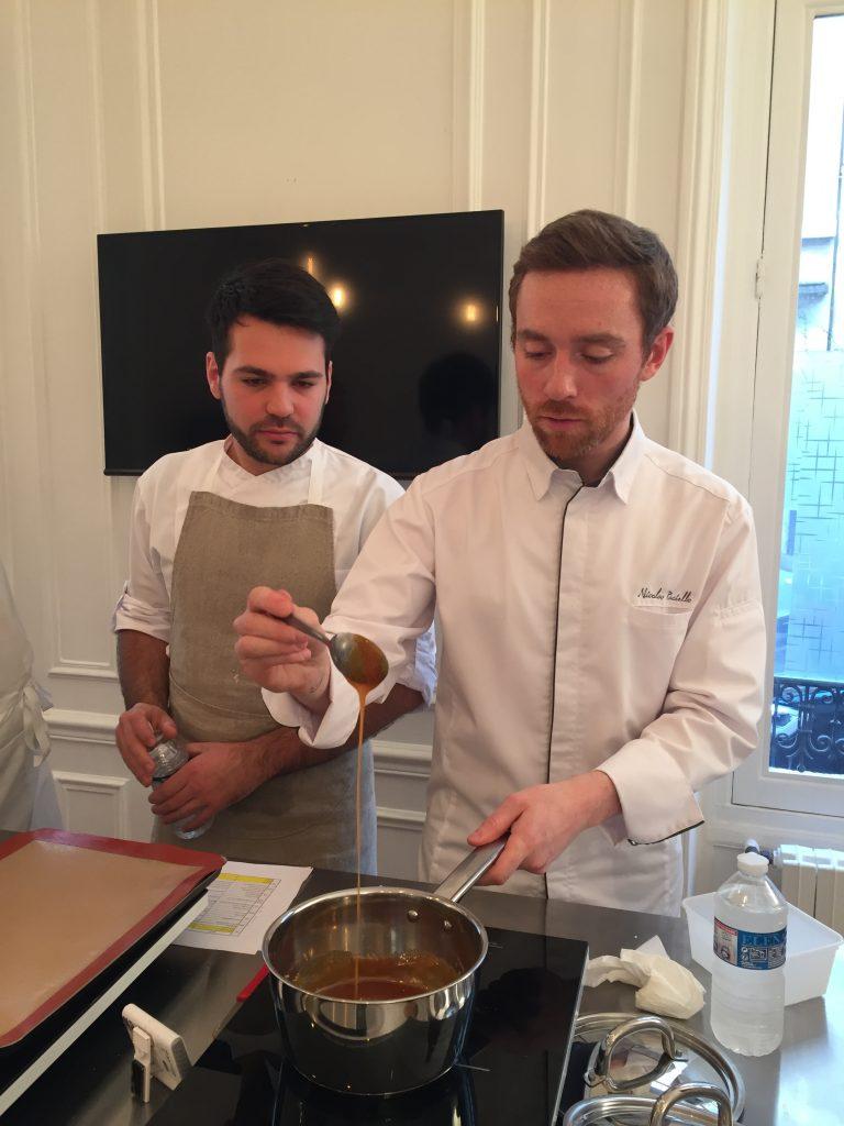 Atelier-pâtisserie-livre-nicolas-paciello-atelier-qui-déchire-recette-pas-à-pas-chefs