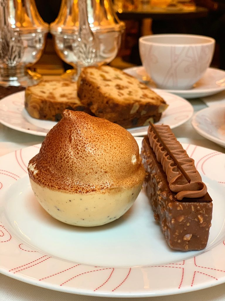 Gouter-au-plaza-athénée-angelo-musa-patisserie-tea-time
