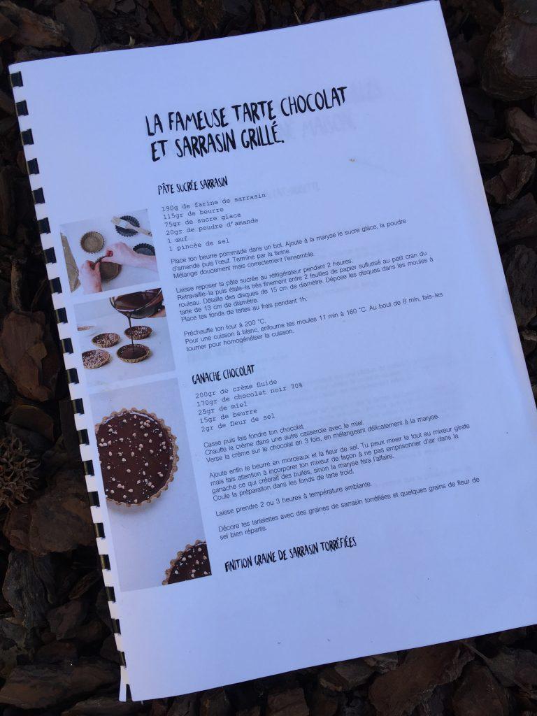 Atelier-pâtisserie-livre-nicolas-paciello-atelier-qui-déchire-recette-pas-à-pas