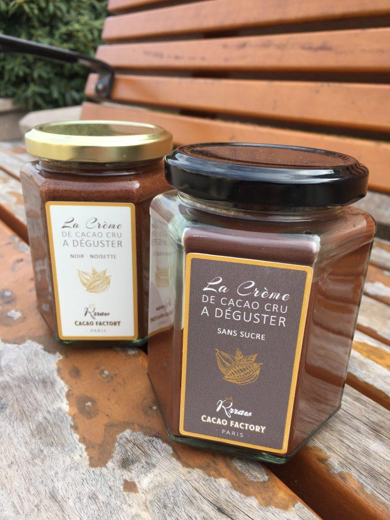 Crème-à-tartiner-cacao-cru-rraw