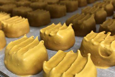 Pierre-des-monts-d-or-maison-sève-lyon-chocolatier-pâtissier