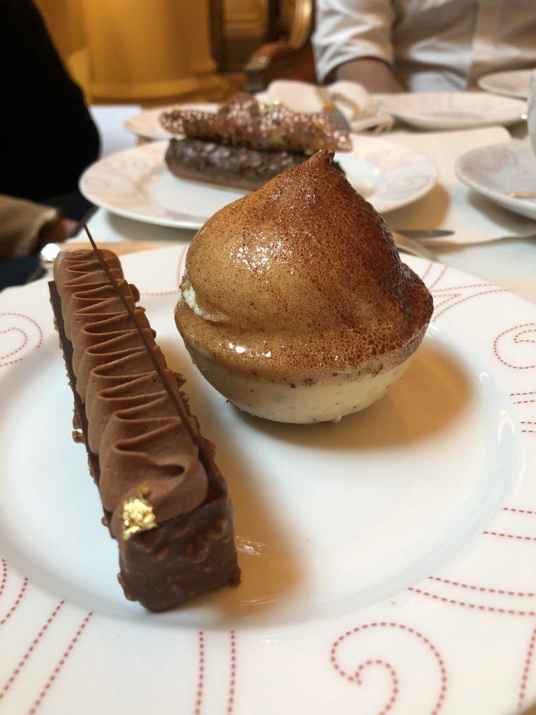 Gouter-au-plaza-athénée-angelo-musa-patisserie-tea-time-tiramisu