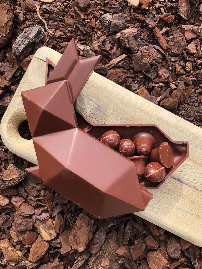 Lapin-chocolat-lait-Ducasse