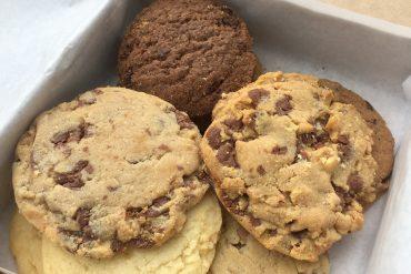La fabrique ccokies